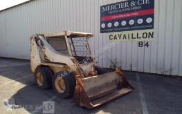SAS MERCIER AUTOMOBILES Cavaillon