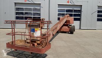Aichi SP25B selvkørend lift teleskopisk brugt
