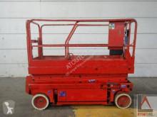 Nacelle automotrice Plate-forme ciseau Genie GS-2032