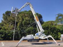 Palazzani TSJ30.1 spider lift brugt
