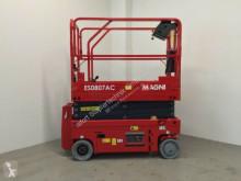 Nacelle Magni ES0807AC
