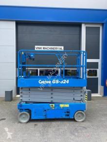 Genie GS-3246 nacelle automotrice occasion