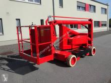 Selvkørend lift leddelt PB Lifttechnik Dino 1120
