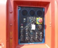 Ver las fotos Plataforma elevadora Genie Z-60/34