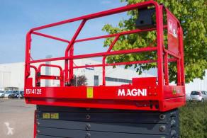 Voir les photos Nacelle Magni ES1412E