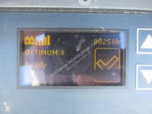 Ver las fotos Plataforma elevadora Haulotte Optimum 8 Optimum  8