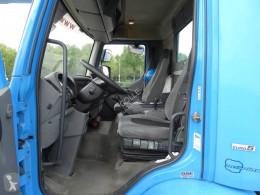Voir les photos Camion Wumag WT 450