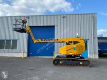 Ver las fotos Plataforma elevadora Basket SEL17, Rups hoogwerker, 17 meter