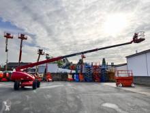 View images Haulotte H21TX diesel 4x4 21m (1417) aerial platform