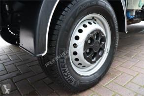 Voir les photos Véhicule utilitaire Oil & Steel 2010H Plus Valid inspection, *Guarantee!