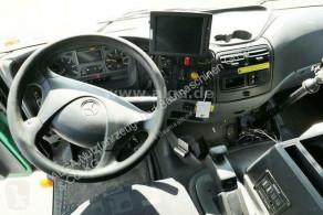 Просмотреть фотографии Грузовик Mercedes VERSALIFT auf Mercedes 1024 Atego/15,7 m./Klima