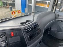 View images GSR E290PX truck