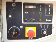 Voir les photos Nacelle Genie GS-2668 RT
