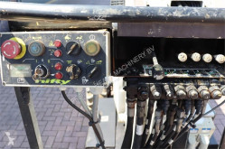 View images Niftylift HR12DE 4WD Bi Energy, Drive, 12.2 m Working He aerial platform