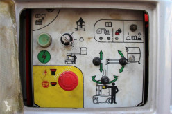 Vedeţi fotografiile Cu nacela Grove TOUCAN 1010 Electric, 10.1m Working Height, Jib, N