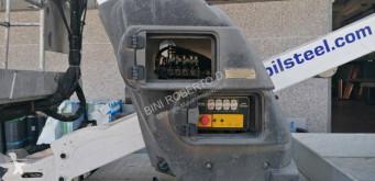 Ver las fotos Plataforma elevadora Oil & Steel 189