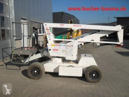 View images Niftylift HR 12 N D E aerial platform
