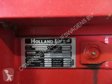 Ver las fotos Plataforma elevadora Hollandlift HL Monostar Y-83EL12 HL Monostar Y-83EL12