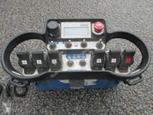 Vedeţi fotografiile Cu nacela Bluelift R160CR  /  C16