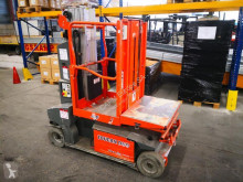 View images JLG Toucan Duo  aerial platform
