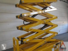 View images Haulotte Compact 14  aerial platform
