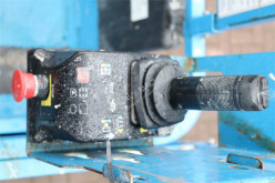 Voir les photos Nacelle Genie GS-2632