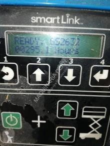 Ver las fotos Plataforma elevadora Genie GS-2632 GS 2632