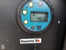 Vedere le foto Piattaforma aerea Haulotte Star 10