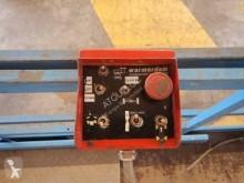 Ver las fotos Plataforma elevadora Hollandlift Y-83EL12