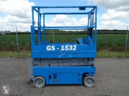 se bilderna Gondol Genie GS-1532