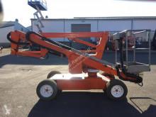 Ver as fotos Plataforma Niftylift HR 12 N E elektro 12m
