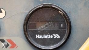 Voir les photos Nacelle Haulotte HA 18 SPX