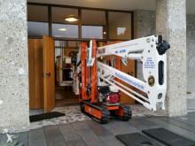 Ver las fotos Plataforma elevadora Easy Lift R180