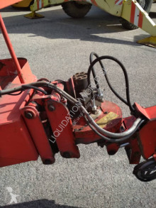View images Manitou 150 AET 2 15 mts *NEW BATTERY* (Genie-JLG) aerial platform