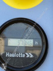 View images Haulotte HA 260 PX  aerial platform