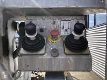 Voir les photos Remorque Denka Lift DK18 hoogwerker aanhangerhoogwerker 2007