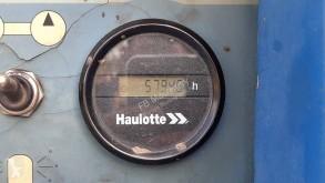 Voir les photos Nacelle Haulotte HA 32 PX