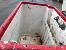Bekijk foto's Hoogwerker Nissan Cabstar 35.11