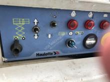 Zobaczyć zdjęcia Zwyżka Haulotte Compact 10DX hoogwerker schaarhoogwerker 2008