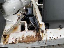 Voir les photos Nacelle Teupen Traklift Leo 18 GT