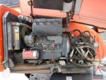 Просмотреть фотографии Автовышка JLG 660SJC
