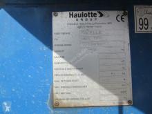Voir les photos Nacelle Haulotte H23 TPX