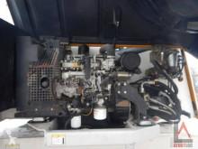 Vedere le foto Piattaforma aerea Haulotte H 28 TJ+