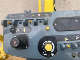 Vedere le foto Piattaforma aerea JLG 460 SJC