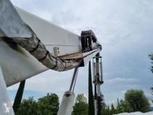 Fotoğrafları göster Yükseltici platform Iveco Isoli PTJ 265 S