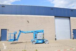 Bekijk foto's Hoogwerker Genie Z-34/22N