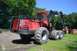 Valmet 941.1 used Forest harvester