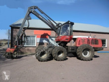 Valmet 911.3 tweedehands Harvester