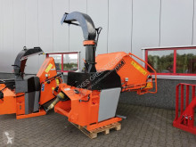 Materiale forestale JBM 1040 ZX usato
