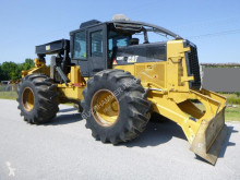 Caterpillar 525C Skidder begagnad